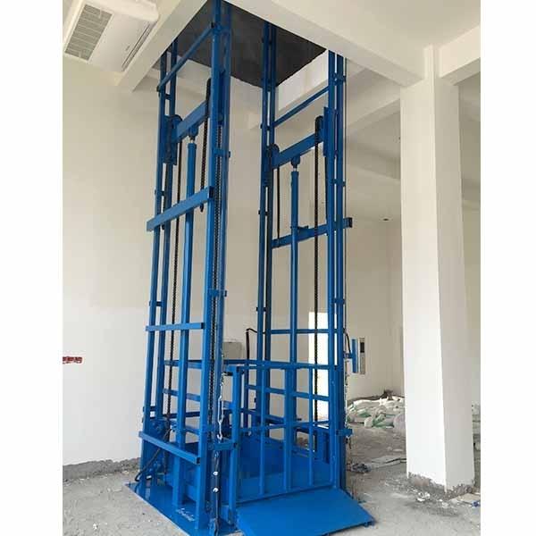 简易货梯升降机